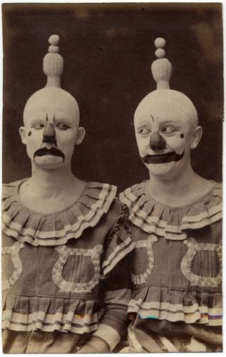 Clowns-1.jpg