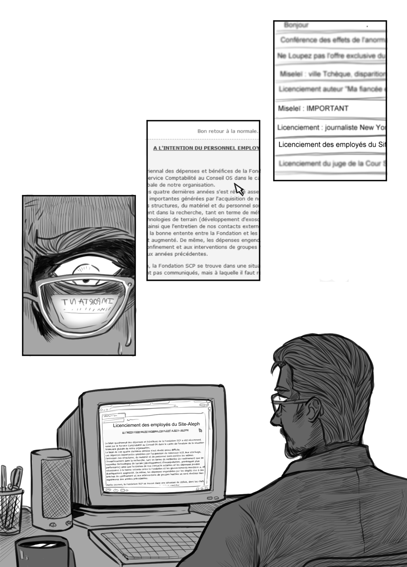 page04.png