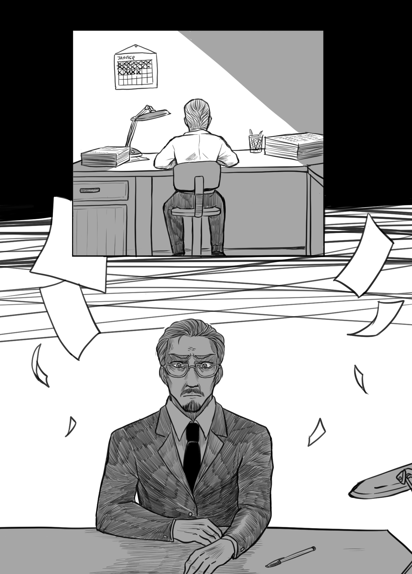 page08.png