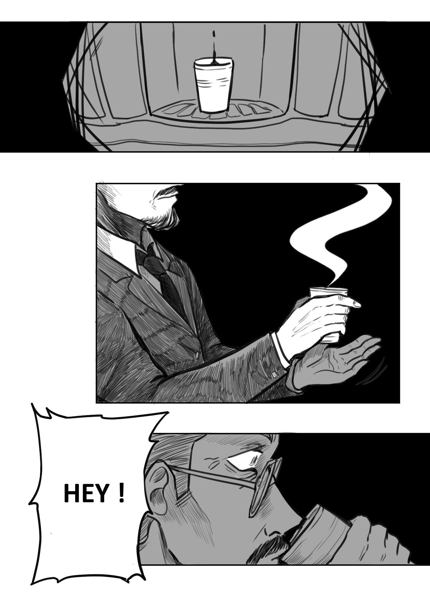 page12.png