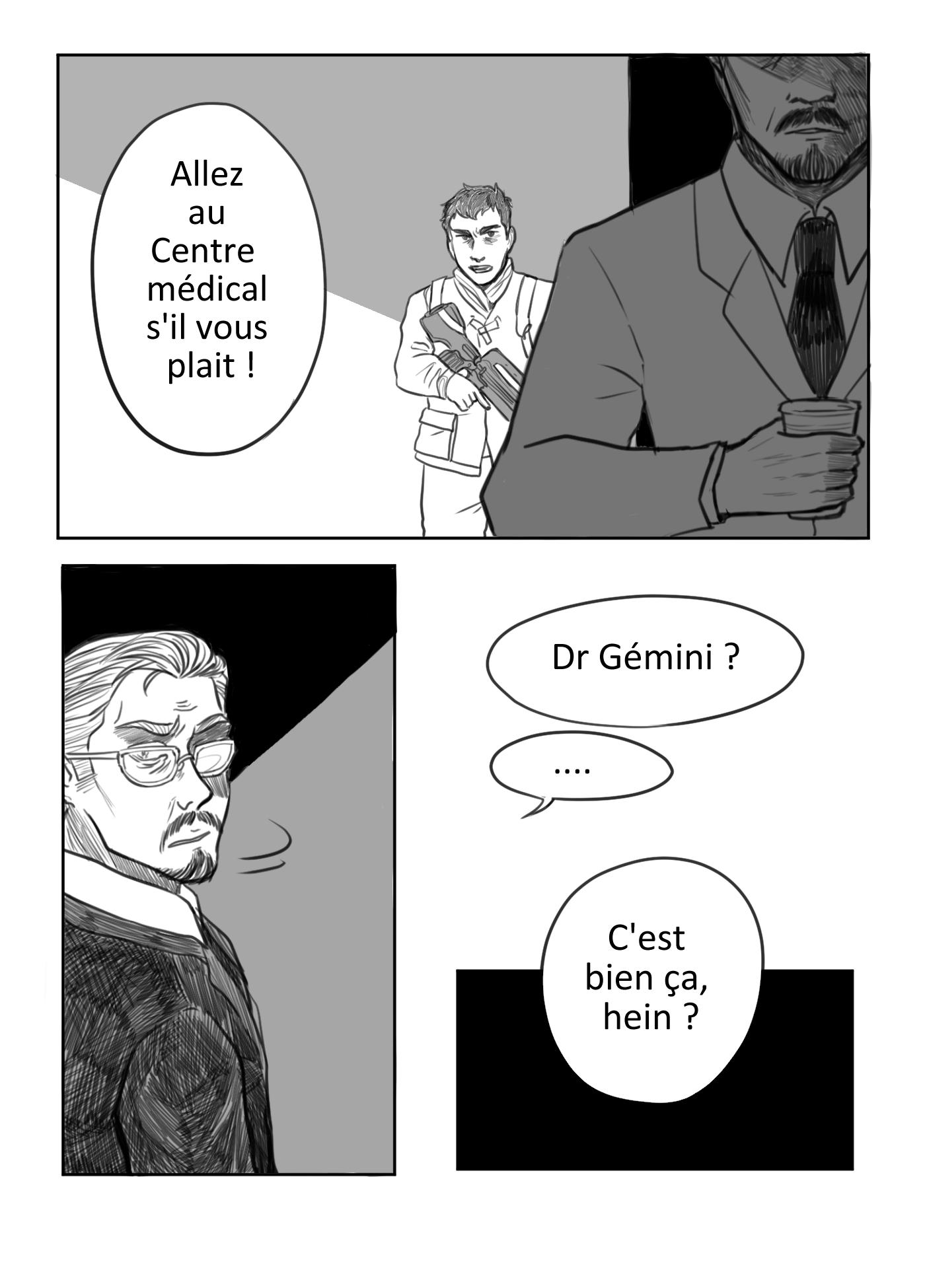 page13.png
