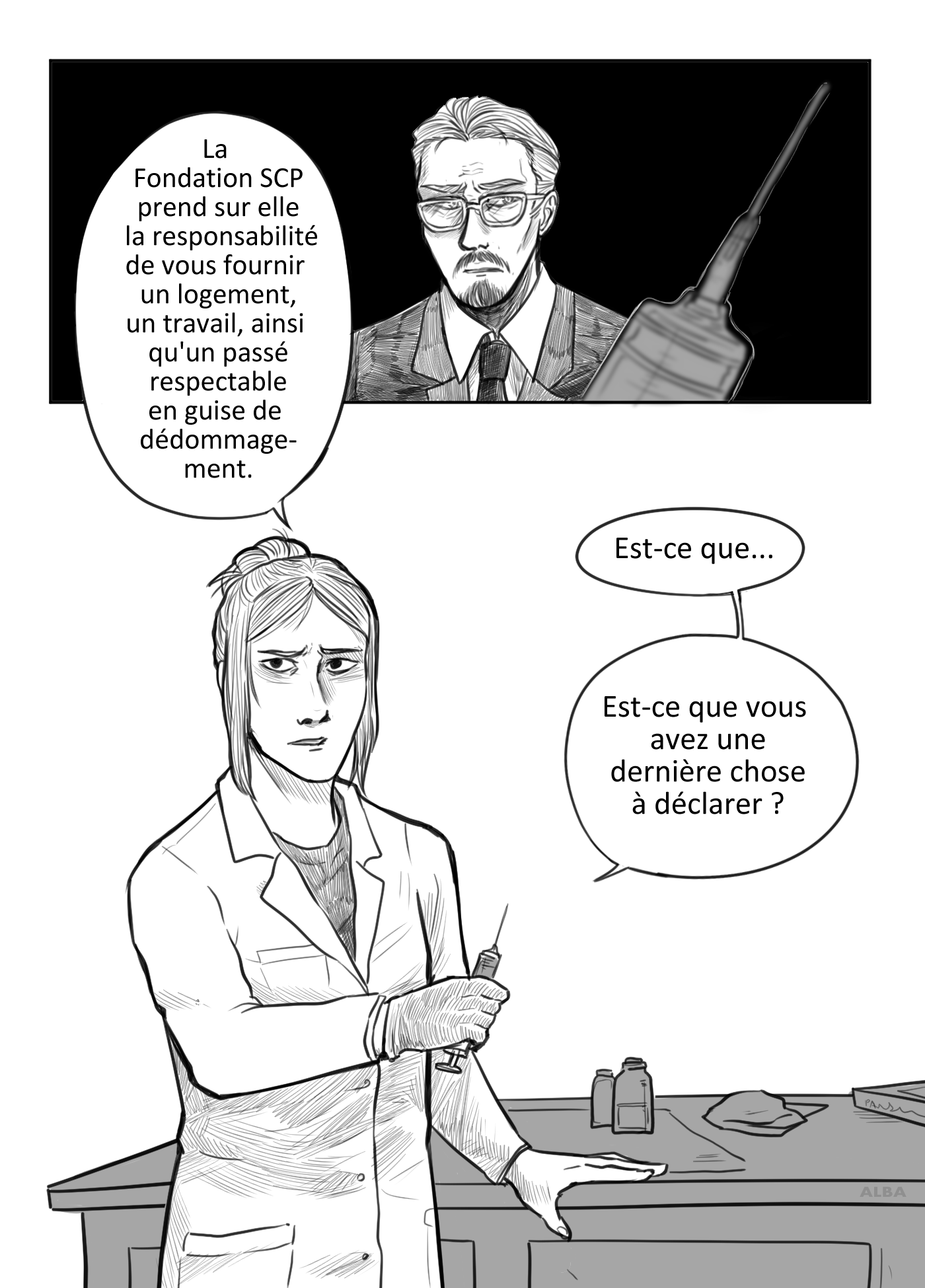 page18.png