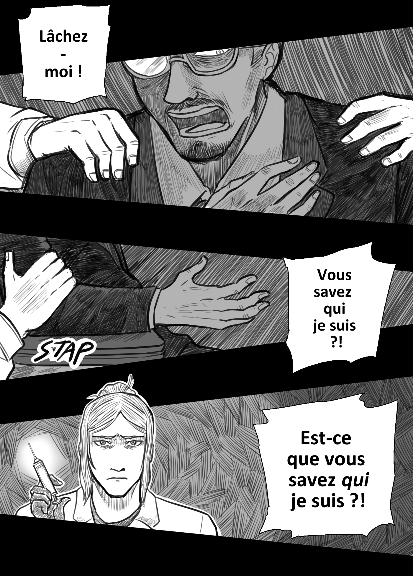 page20.png