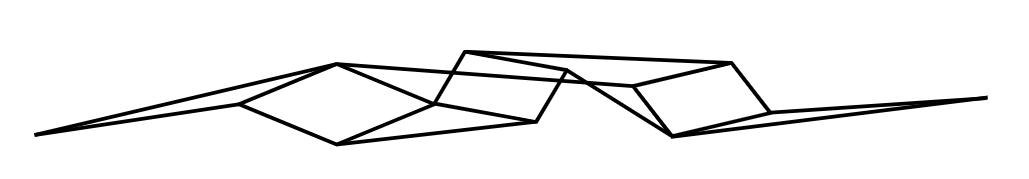 séparateur1.png