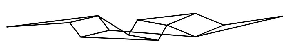 séparateur2.png