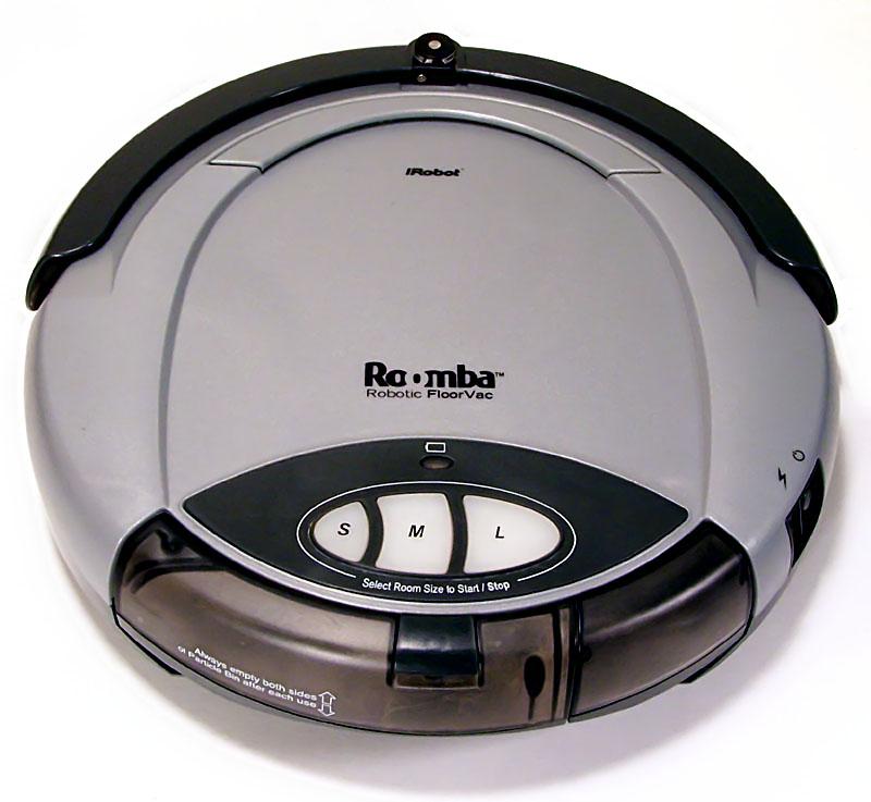 Roomba_original.jpg