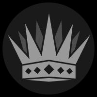 reine-noire.png