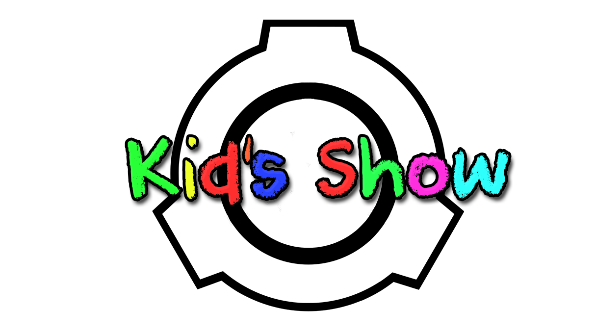 Kid'sShow.png