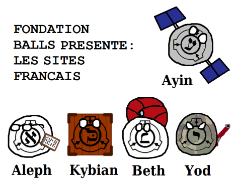 Larevanchedessites.png