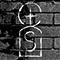espritchicago-logotype.jpg