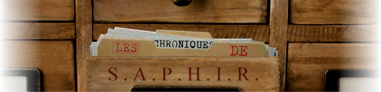 Chroniques.png