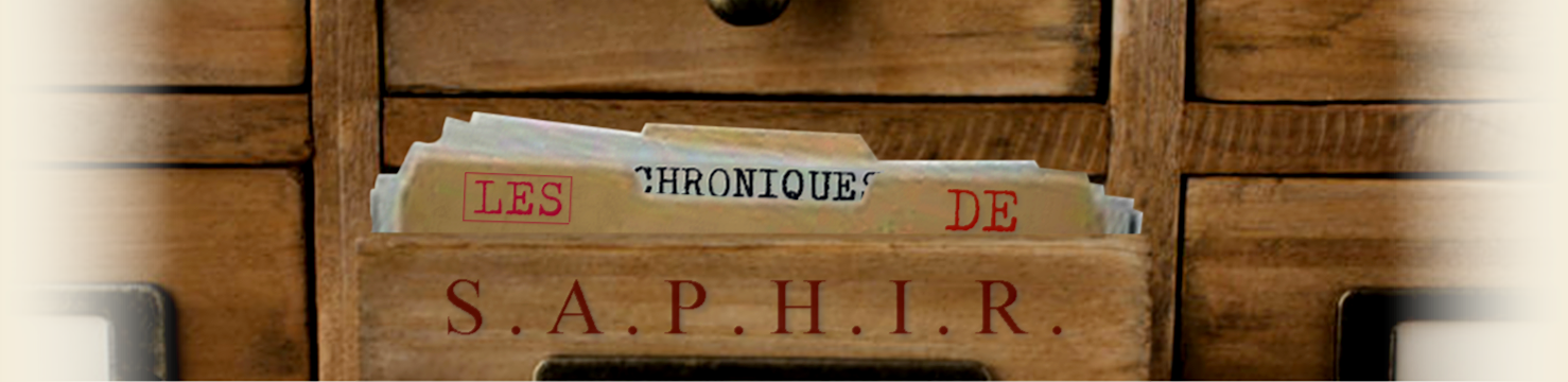 ChroniquesSAP.png
