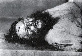Dead_Rasputin.jpg