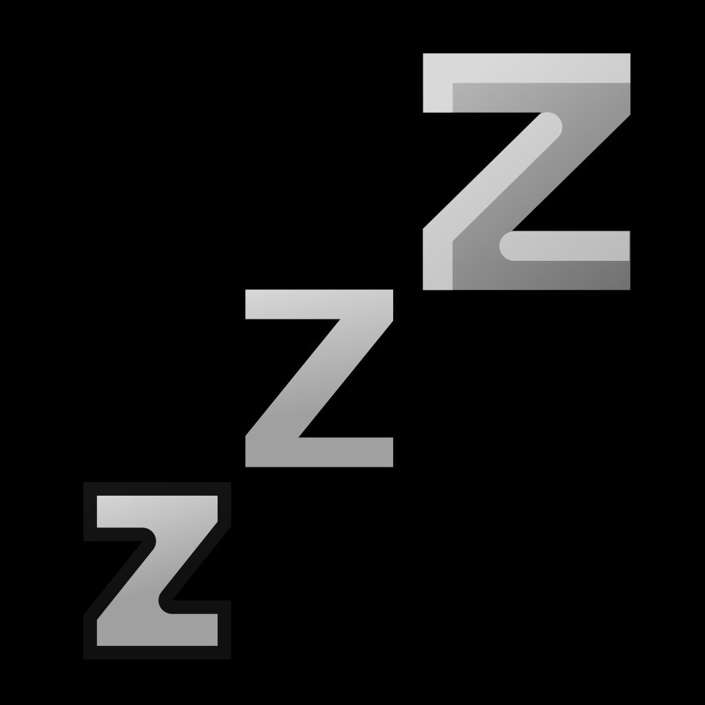 Zzz_sleep.png