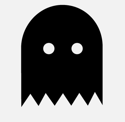 ghost_icon.png