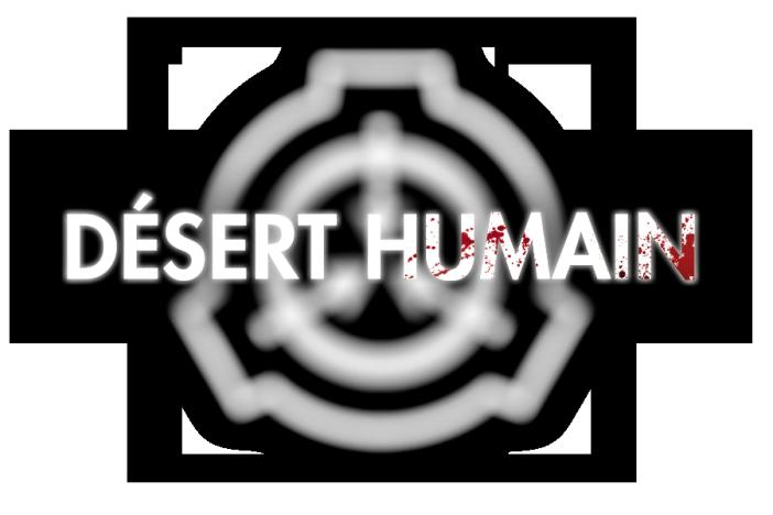 LogoDH.png