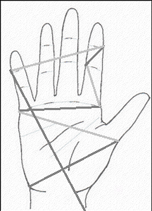 handb.png