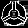 DoMC_Logo100.png