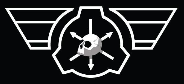 SCP-Pirate-Logo.jpg