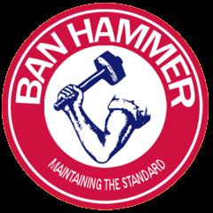 Banhammer.png