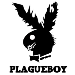 Plagueboy.jpg