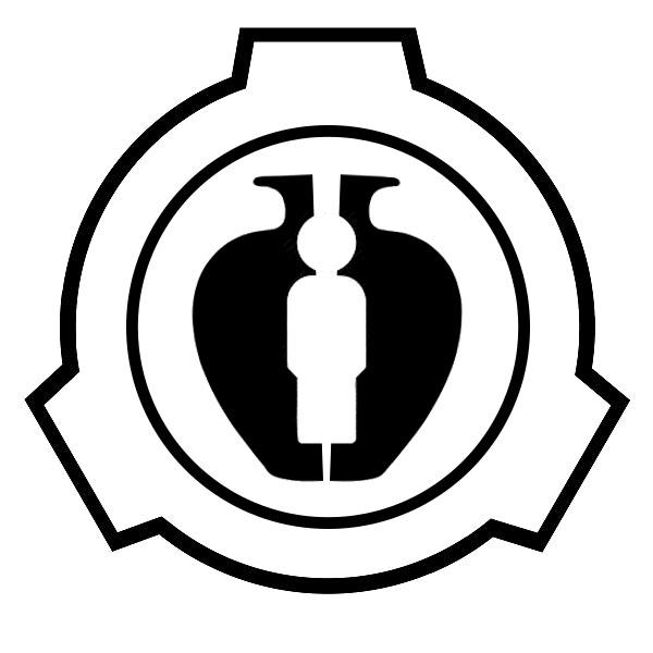 logo_Soisson_2.jpg