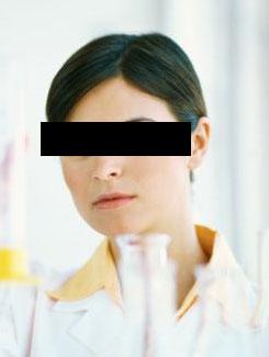 profile-mackenzie.jpg