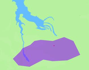 slothpitmapa.png