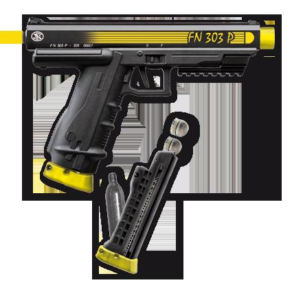 FN303P.png