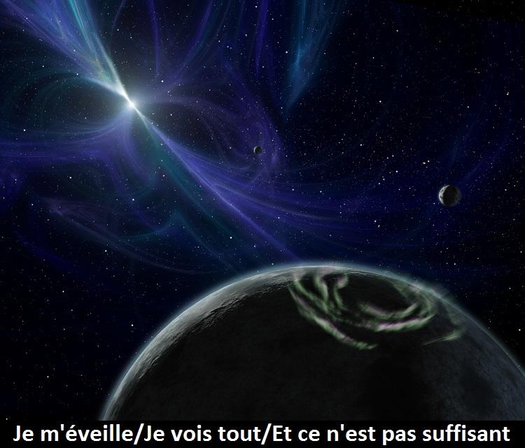1548_french.jpg