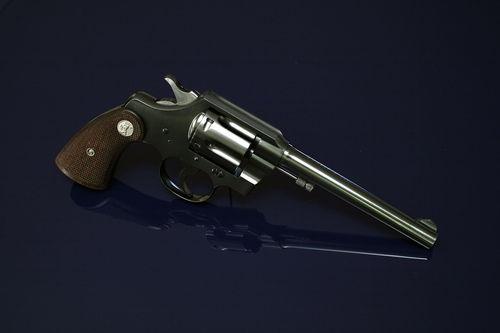 Time-Gun.jpg