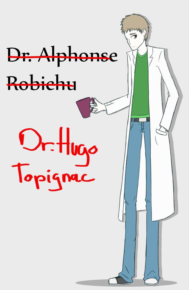 dr__hugo_topignac_by_drmandarine-d9sbghf.jpg