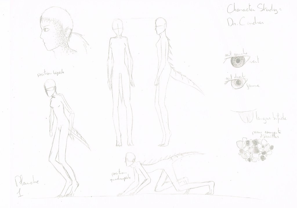 dr_cendres__character_study__by_drmandarine-d9mlua9.jpg