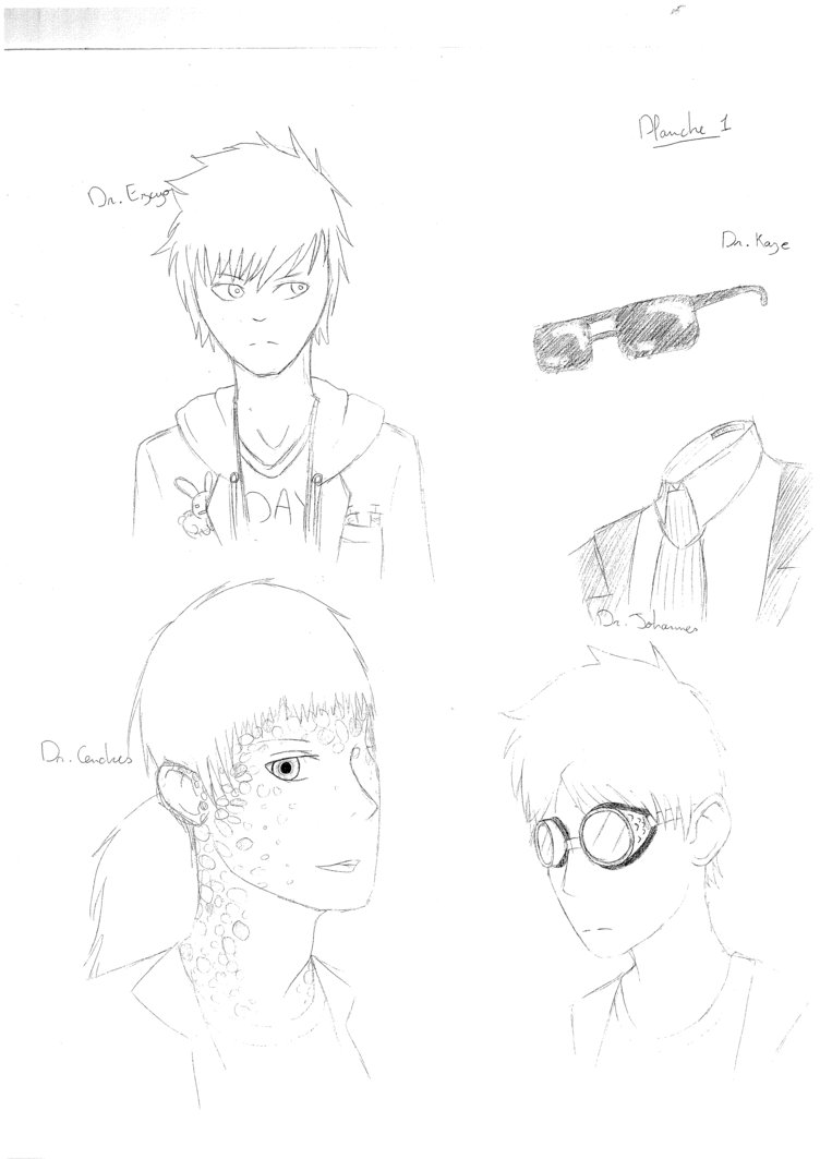 first_group_of_doctors_by_drmandarine-d9m5w94.png