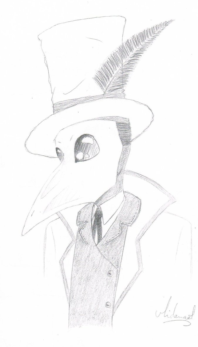 plague_doctor_by_drmandarine-d9oof1z.jpg