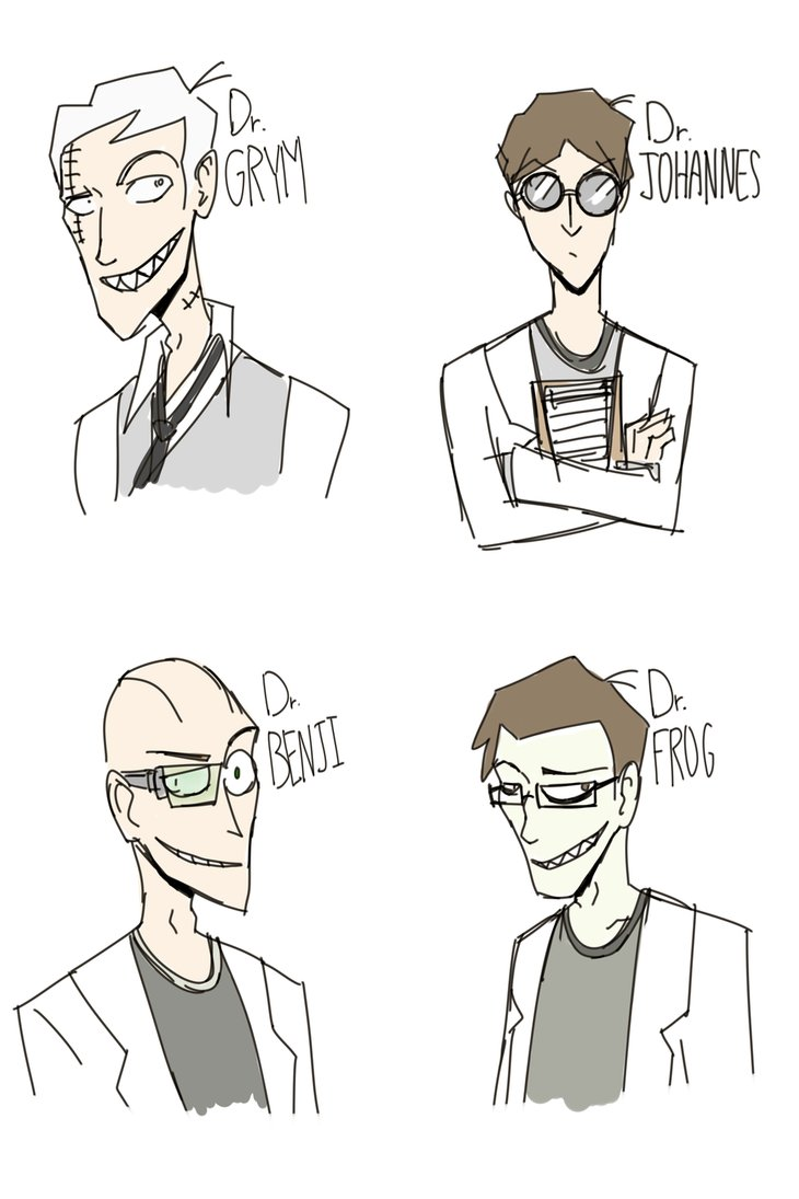 some_doctors_by_drmandarine-da57e49.png