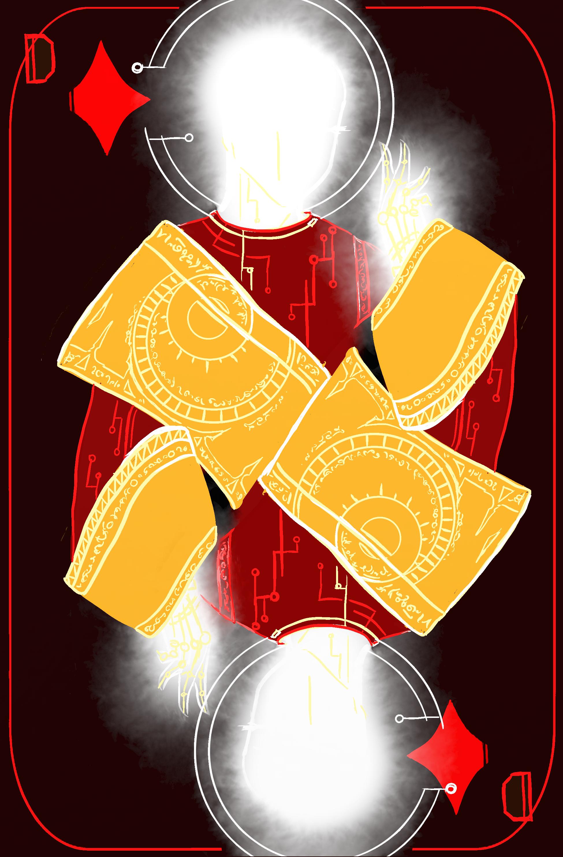 carte%20hakama