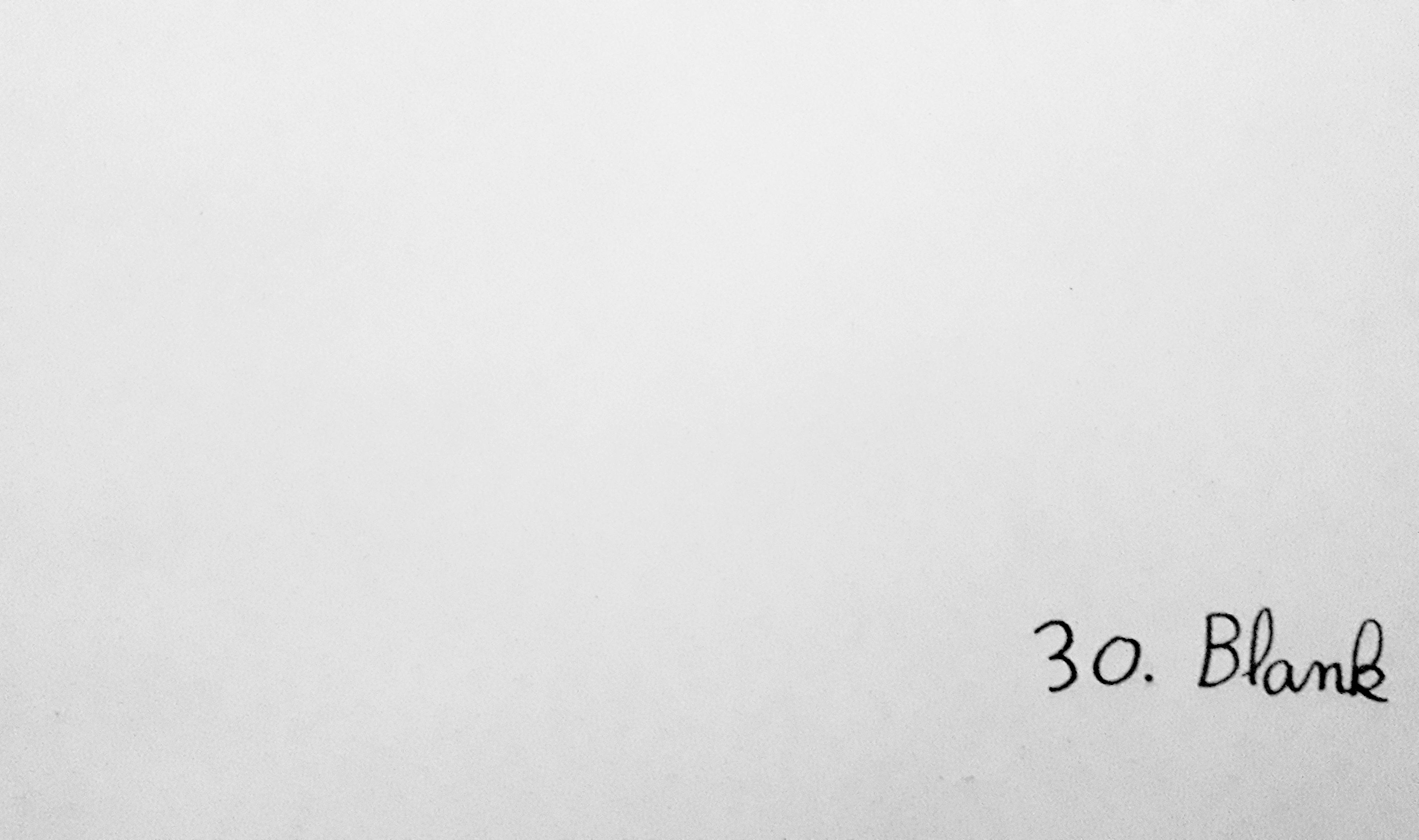 inktober30