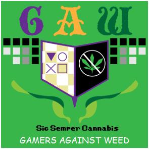 gaw-logotype.png