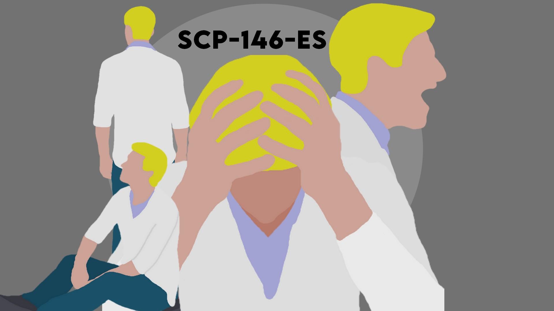 scp-146-es_secret_santa_2020.jpg