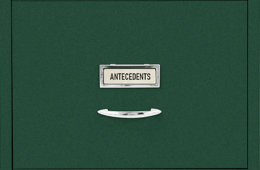 antécédents.png