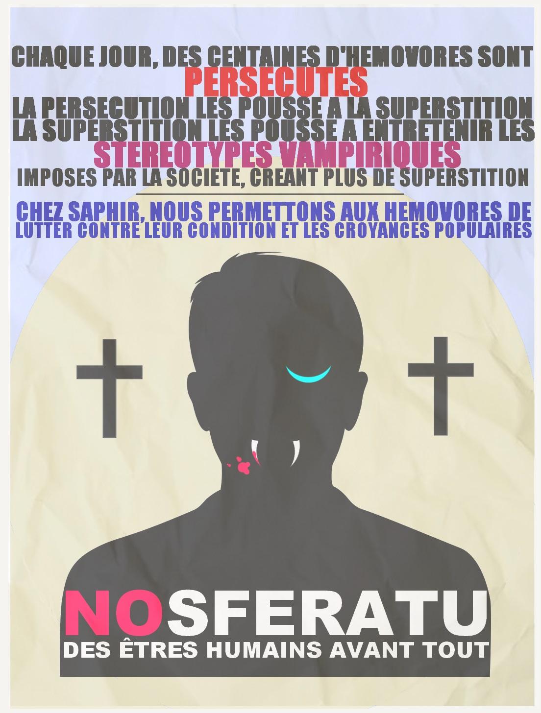 7_Nosferatu.jpg