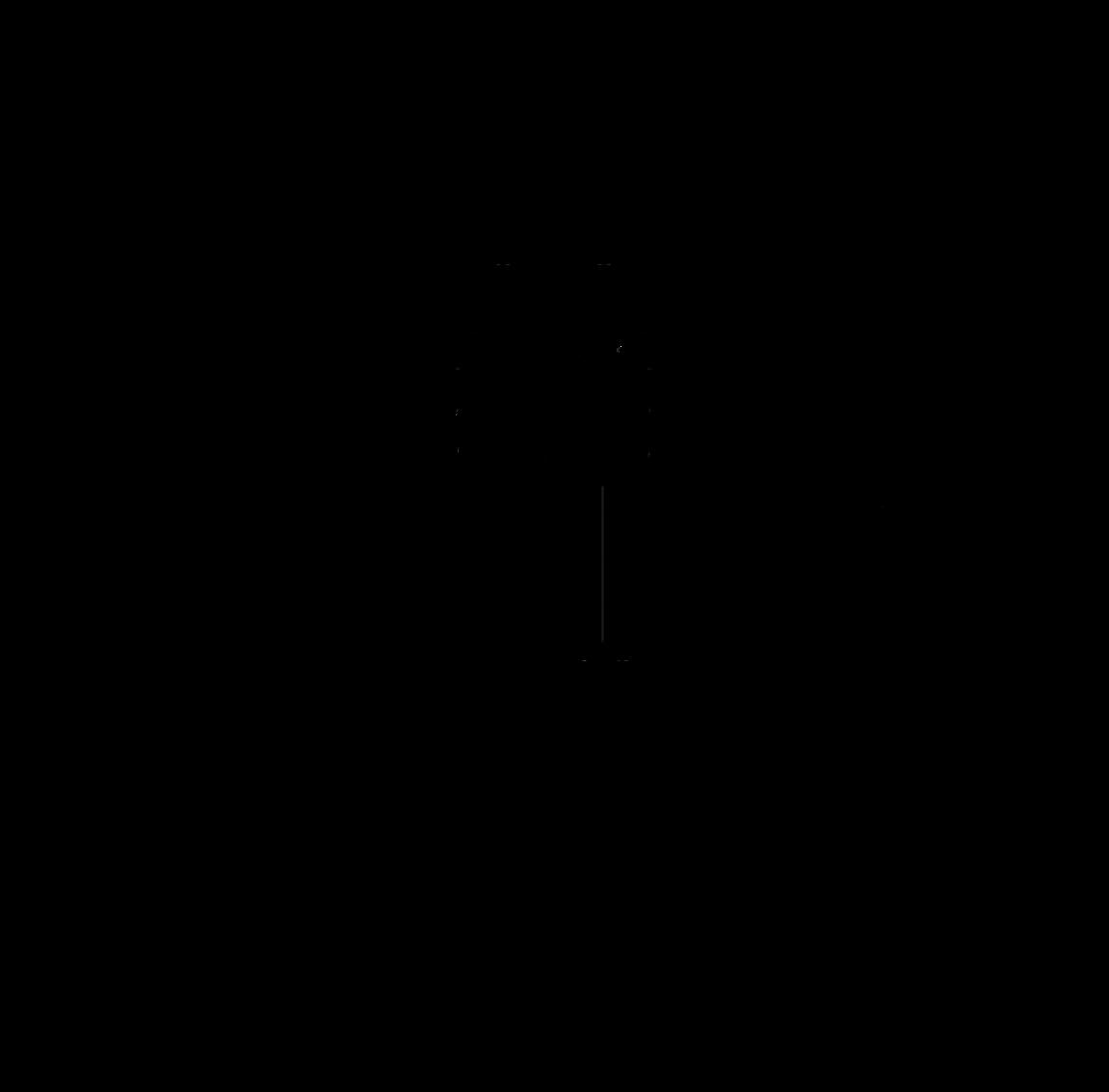 Logo_AAA.png