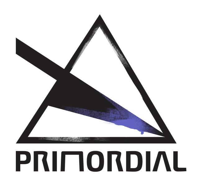 primordial.png