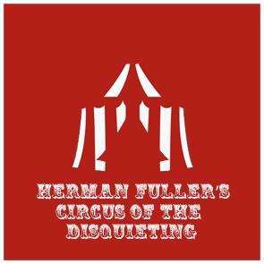 herman-fuller.png