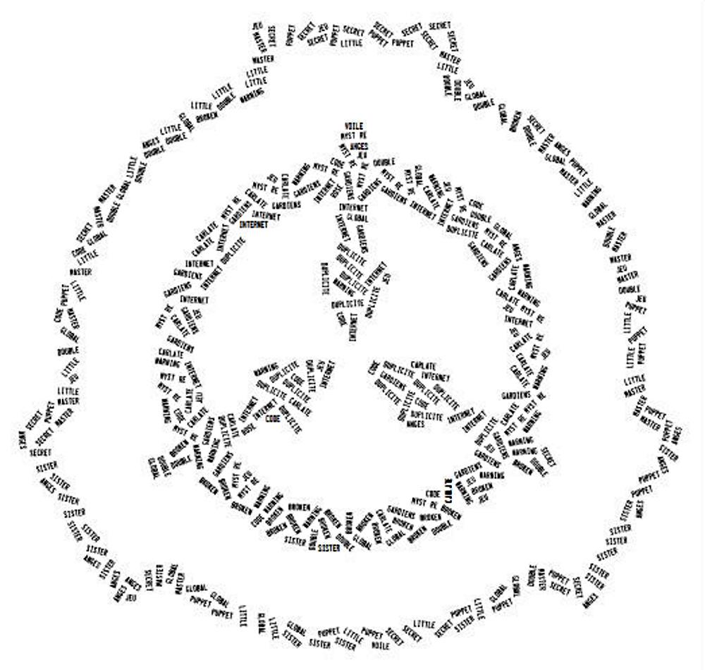 Calligramme.png