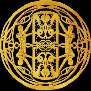 logo-bdv.png