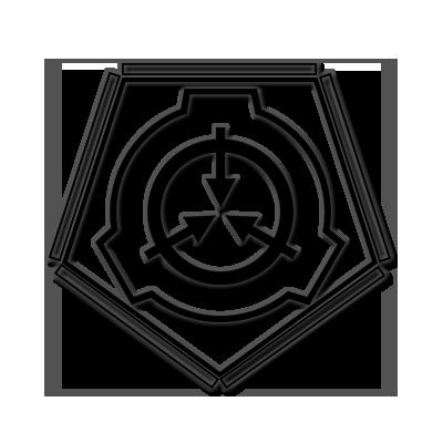 logo-scp-alt.png