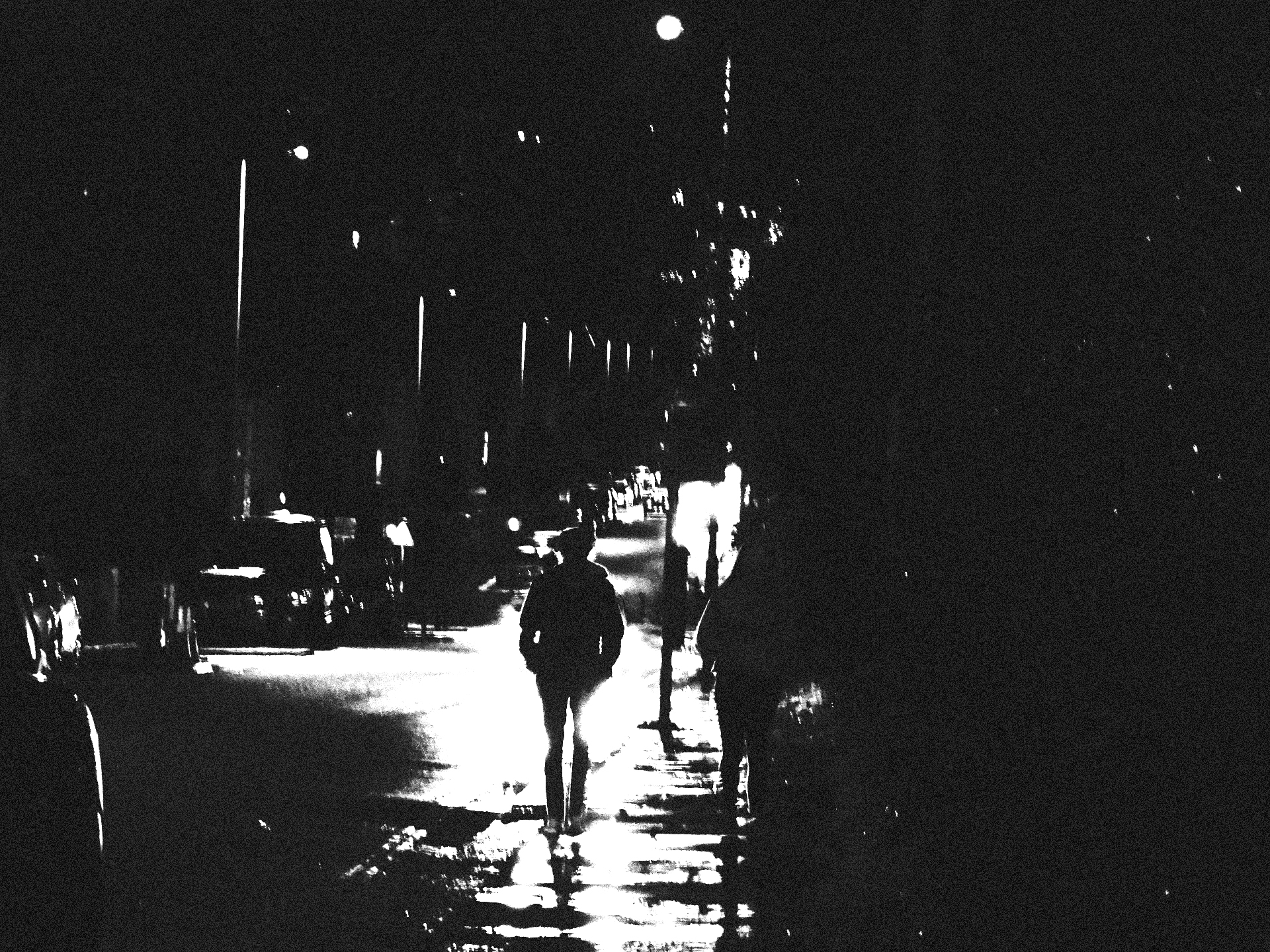 noir-1.jpg