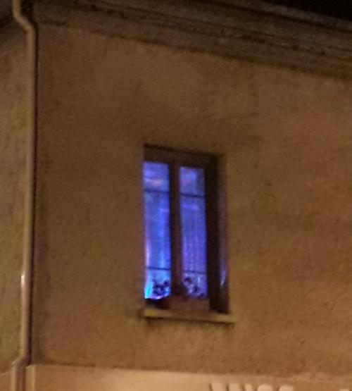 lumiere_suspecte.jpg